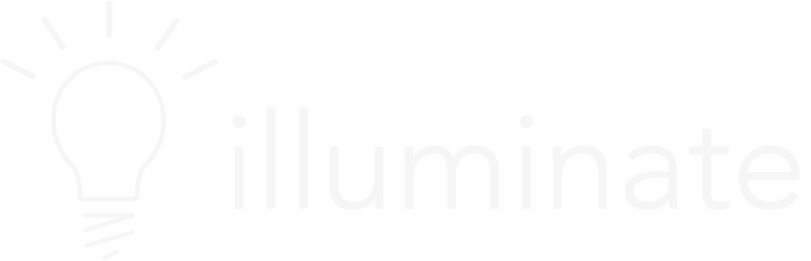 Illuminate Media Logo